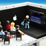 e8bb_playmobil_apple_store_stage